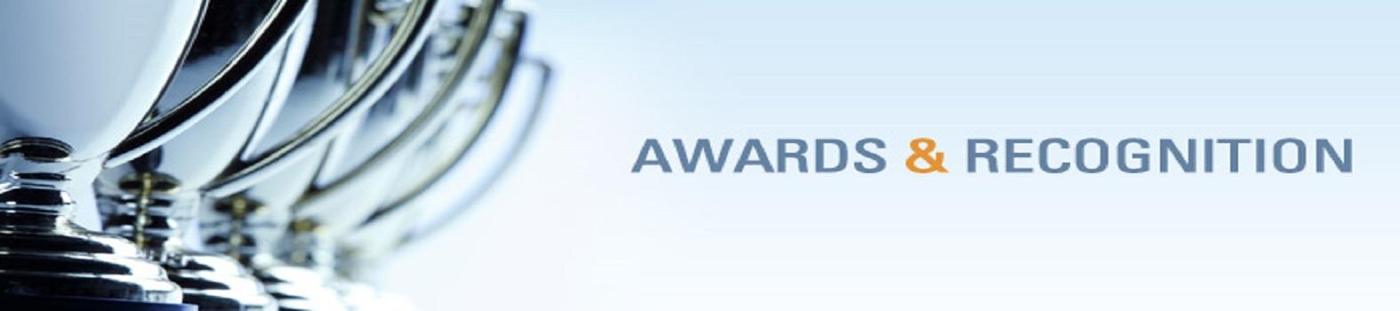 Awards_center_img